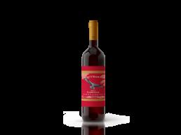 carmenere wine