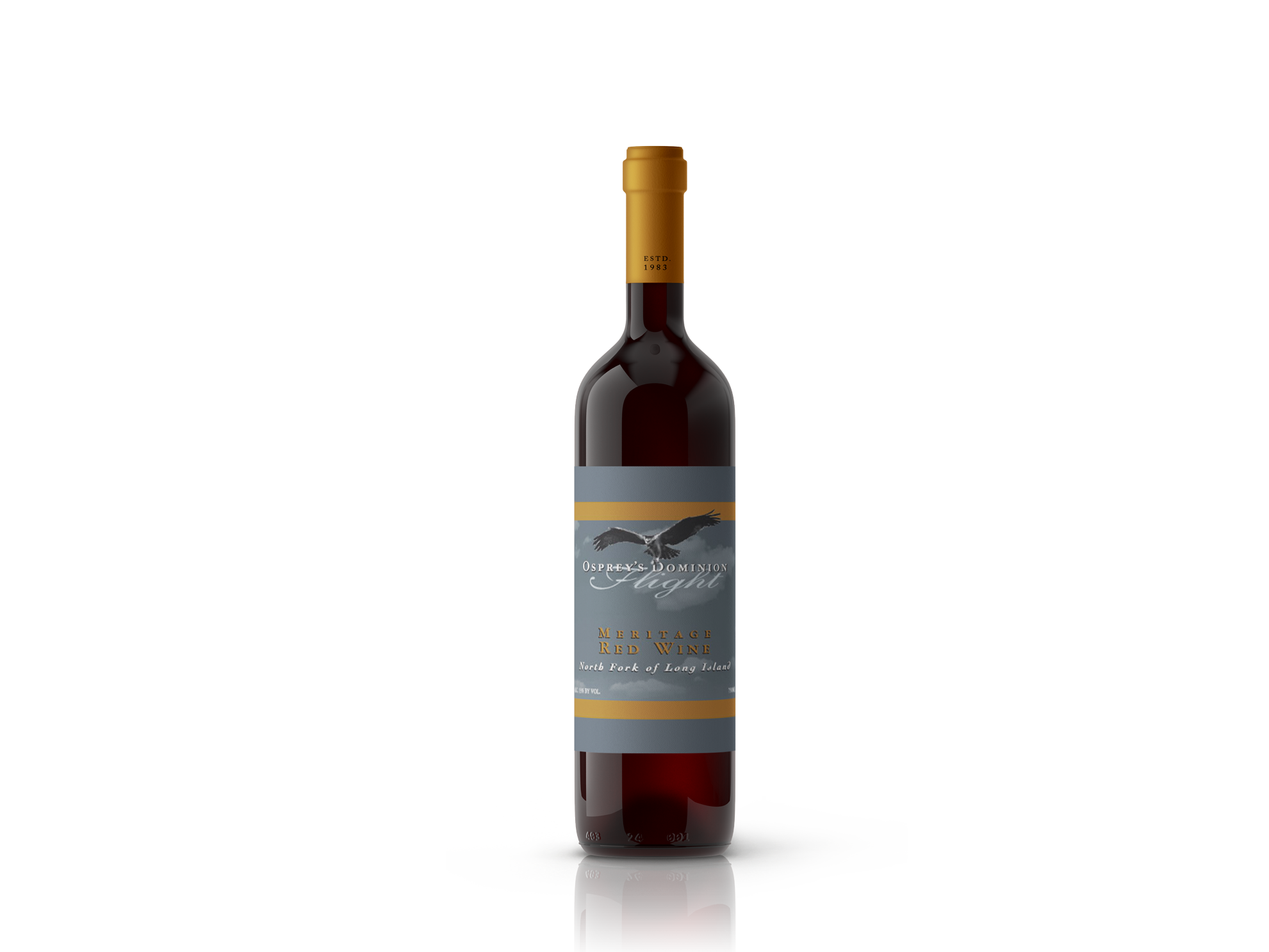 meritage wine