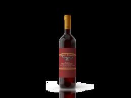 petit verdot wine