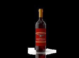 reserve cabernet sauvignon wine