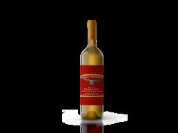 Reserve Chardonnay wine