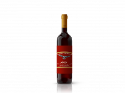 reserve merlot wine