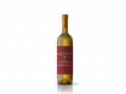 Reserve Pinot Gris wine