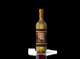 regina maris chardonnay wine