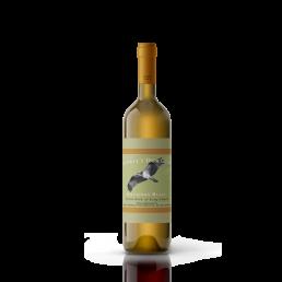 sauvignon blanc wine